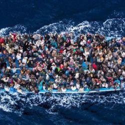 150904025755_migracion_europa_6_624x351_massimosestinieyevine_nocredit