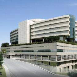 Hospital-Metropolitano-BH