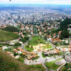 Praca_do_Papa,_Belo_Horizonte