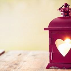 candle-flame-lantern-flashlight-heart-table-hd-wallpaper