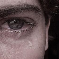 o-choro-que-Deus-ouve