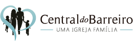 Logo Central do Barreiro