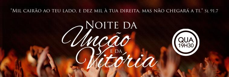 Banner_Unção