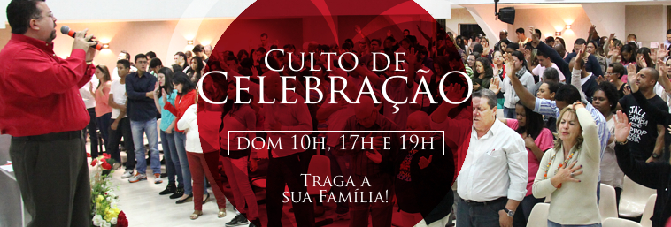 Banner_Celebração