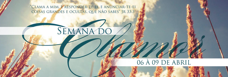 Banner-Semana-do-Clamor